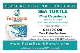 PalmBeachPurses Hashtag On Twitter Turtle Beach Coupon Codes Actual Sale Details About Beach Battle Buds Inear Gaming Headset Whiteteal Bommarito Mazda Service Vistaprint Promo Code Visual Studio Professional Renewal Deal Save Upto 80 Off Palmbeachpurses Hashtag On Twitter How To Get Staples Grgio Brutini Coupons For Turtle Beaches Free Shipping Sunglasses Hut Microsoft Xbox Promo Code 2018 Discount Coupon Ear Force Recon 50 Stereo Red Pc Ps4 Onenew