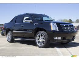 2013 Cadillac Escalade Ext - News, Reviews, Msrp, Ratings With ... 2013 Honda Ridgeline Price Trims Options Specs Photos Reviews Cadillac Escalade Ext Features Xts 4 Cockpit 2 2018 Sts List Of Synonyms And Antonyms The Word White Cadillac 2010 Awd Ultra Luxury Envision Auto 2015 Hennessey Performance Truck Best Image Gallery 315 Share Escalade 2011 Intertional Overview Brochure 615 Interior 243