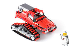MOD] 42005 Monster Truck - LEGO Technic, Mindstorms & Model Team ... This 178000 500hp Wranglerbased Truck Is What Youll Need When Nissan Juke Nismo Rsnow Swaps Tires For Tanklike Treads Slashgear The Rogue Trail Warrior Project Is Equipped With Tank Tracks Cars Google Search Vehicles Pinterest Cars American Track Car Suv Rubber System Halo 4 Warthog Variations Forums Official Site Fifteen That Ditched Tires Tracks Autotraderca Custom Right Systems Int Ratrod Cold Start And Drive Youtube 2018 Gmc Sierra Hd 2500 All Mountain Concept Tank For Your Gheo Rescue Truck One Of The Best Things On Four Wheels Trucks Best Image Kusaboshicom