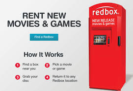 Redbox Codes To Get Free Movies And Games - Sheknowsfinance Printable Redbox Code Gift Card Instant Download Digital Pdf Print Movie Night Coupon Thank You Teacher Appreciation Birthday Christmas Codes To Get Free Movies And Games Sheknowsfinance Tmobile Tuesday Ebay Coupon Shell Discount Wetsuit Wearhouse Ski Getaway Deals Nh Get Rentals In 2019 Tyler Tool Coupons For Chuck E Launches A New Oemand Streaming Service The Verge Top 37 Promo Codes Redbox Hd Wallpapers Wall08 Order Online Applebees Printable Rhyme Text Number Gift Idea Key Lime Digital Designs Free 1night Game Rental From