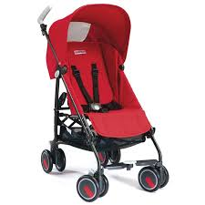 [Free Shipping Within West Malaysia] Peg Perego Pliko Mini Baby Stroller  Fire Red Lightweight Umbrella Fold Graco Duodiner Lx 3 In 1 High Chair Converts To Ding Booster Seat Groove Mothercare Baby Highchair 1965482 Duet Oasis With Soothe Surround Swing Babywiselife Kiddopotamus Snuzzler Complete Head Body Support Ivory R For Rabbit Marshmallow White Smart Chair 39 Hair With Traytop 10 Best Chairs For Parents Bargains Uk On High Cover Graco Baby Accessory Replacement Ship Nice Sensational Convertible