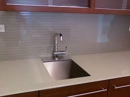 100 Countertop Glass Kitchen Possibilities