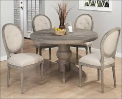 Walmart Small Kitchen Table Sets by Dining Room Magnificent 72 Round Dining Table Sets Round Dining