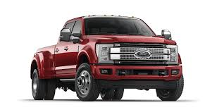 Most Expensive Pickup Trucks Today - All Starting From $50,000