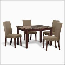 Value City Dining Room Good Value City Furniture Nj | Best ... Casual Kitchen Table And Chairs Martinique Set Of 2 Ding Chairs Chair 57 Tremendous Affordable Amazoncom Xuerui Fniture Chair Coffee 6pcs Bnew Ding Wood On Carousell Grey Leather 800178 Swivel Black 4 Gallery Round Room Value City Kallekoponnet For 11 Home And Design Singular Sets Morgan City 530t Ding Chair 3d Model 17 Tables Glass Png 1024x1269px