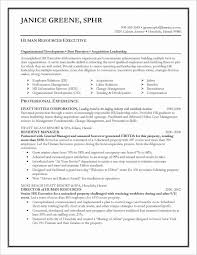 Substitute Teacher Job Description - Ajan.ciceros.co 25 Professional Substitute Teacher Resume Job Description Awesome Rponsibilities For Atclgrain Example Cover Letter Company Profile Sample Rrumes For Teachers With New No Music Template Cv Maintenance Samples Velvet Jobs Perfect 25886 Writing Tips Genius Education Entry Level Valid Examples Inspiring Image
