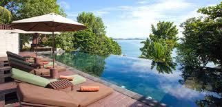 100 Top 10 Resorts Koh Samui The Kala Romantic Resort In Chaweng Noi