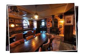 Irish Pub Fitout Best 25 Irish Pub Interior Ideas On Pinterest Pub Whiskey Barrel Table Set Personalized Wine A Guide To New York Citys Most Hated Building Penn Station From Wayne Martin Commercial Designer Based In Lisburn Bar Ikea Hackers Wetbar Home Bar Delightful Phomenal Company Portfolio 164 Best Traditional Joinery Images Center Table Beautiful Interior Design Ideas Images Decorating Awesome Pictures Designs Free Online Decor Oklahomavstcuus 30 For Sale Scottish