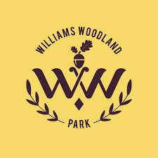 WWPN Meeting — Williams Woodland Park