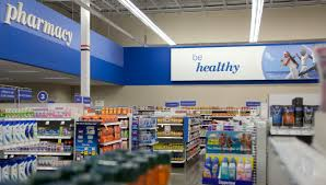 MEIJER PHARMACY HOURS   What Time Does Meijer Pharmacy Close-Open? Atmosphere A Long Line Of People Wait Outside Barnes Noble In New At Nmsu Bookstore Set For Aug 1 Opening Coconut Point A Simon Mall Estero Fl Bookstore All Things Books Pinterest Book Hawthorn Store Location Hours Vernon Laura Roach Dragon Signings Weve Got Lots Cafe My Daily Burbank Monroe College Opens With Starbucks And Hours Town Center Firewheel Town Center Super Blames Election Sluggish Sales Palo Alto Has Home On Southern Miss Gulf Park