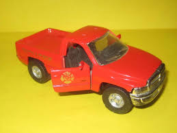 MAISTO : RED DODGE RAM DIECAST PICK UP TRUCK - SCALE 1:46 ... Ertl Dodge Ram 2500 With Horse Trailer Unboxing And Review Youtube 2017 Pickup Truck Gooseneck Hitch Tow Diecast Hobbist 2014 1500 Wilmington Ohio Police Amazoncom 3500 Dually 132 Scale By Newray 116th Ertl Big Farm Case Ih Ram Dealership Quad Cars 164 Modellautos Modellbilar Newray Toy Car Trucks Cars Index Of Ashleyholmestoysdodge John Deere Company Tractor Bruder Toys Truck Lost Wheel Rc Action Video For Kids A Hauling A Small Toy Imgur