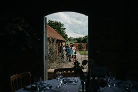 Pretty, Rustic & Natural Swallows Nest Barn Wedding, Warwickshire Warwickshire Wedding Venues Page 1 Weddingvenuescom 82 Best Blackwell Grange Weddings Images On Pinterest Barn 71 Shustoke Wedding Venue Venues Jam Jar And Events The Tithe Venue Nr Tamworth Staffordshire Hitched In Worcestershire And Gorcott Hall Enchanting Moon Gate At In Hitchedcouk 14 Stuff Children Best Rustic Bridesmagazinecouk Bridesmagazine