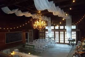 Image Gallery For The Loft At Jack's Barn - Frungillo Caterers The Loft At Jacks Barn Oxford Nj Frungillo Caters Conservatory The Sussex County Fairgrounds Augusta Best Outdoor Wedding Venues In Austin Perona Farms A Rustic New Jersey Wedding Venue Liberty Venue Cape May Rustic Country Sycamore Luxury Event Tinkered Tasures Fis New Book Prairiestyle Weddings Parsonage Weddings Get Prices For Bonnie Wireback Otography Private Event 40 Elegant European Outdoors Eclectic Unique