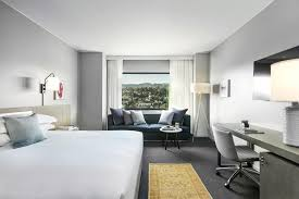 Earn A Free Stay With New HotelTonight Promo