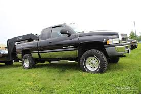 Dodge Sel Dually Trucks For - 2017 Dodge Charger Bedstep2 Amp Research Skirted Flat Bed W Toolboxes Load Trail Trailers For Sale Chev Silverado 3500 Dually High Country Edition Tow Truck With A New Ford F250 Lift Kit Custom Truck Accsories Youtube Chevrolet 2015 Local 3500hd Sierra Fender Lenses Car Parts 264138cl Dodge Raven Install Shop 2017 Ford_superduty Platinum Modified Lifted Trucks Must Have Bozbuz Chevy Amazonca
