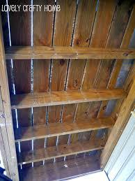 Tuftex Deck Drain Slope Bracket by Tuftex Under Deck Instadeck Us