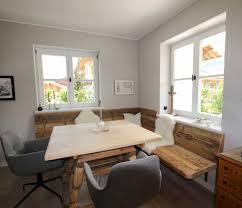 eckbank aus altholz rustic dining room dortmund by