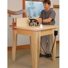 woodworking fine woodworking router table plans plans pdf download