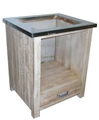meuble cuisine four plaque meuble cuisine four plaque meuble pour plaque de cuisson pas cher