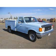 1987 Ford F250 Utility Pickup Truck Rki Service Body New Ford Models Allegheny Truck Sales F250 Utility Amazing Photo Gallery Some Information 2012 Extended Super Duty Xl 2017 Preowned 2016 Lariat Pickup Near Milwaukee 181961 Js Motors El Paso Image Result For Utility Truck Motorized Road 2014 Vermillion Red Supercab 4x4 2008 4x4 Regular Cab 54 Gas 8 Service Bed Utility Truck Xlt Coldwater Mi Haylett Used Parts 2003 54l V8 2wd Subway Inc