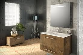 meuble de salle de bain cdiscount meuble de salle de bain