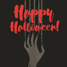 Free Halloween Ecards by Free Halloween Ecards Greetings Island