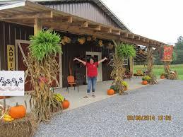 Orlando Pumpkin Patches 2014 by 3b85f8344c4fca10773ee43297f3cd94 Accesskeyid U003d79c1fdf5ac680654728d U0026disposition U003d0 U0026alloworigin U003d1