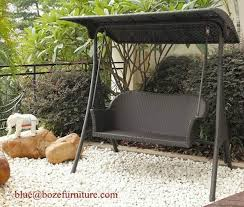 Chic Garden Furniture Swing Seat Garden Furniture Swing Seat