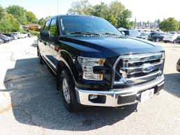 2017 Used Ford F-150 XLT 4WD SuperCrew 5.5' Box At Perfect Auto ... 2016 Used Ford F150 4wd Supercrew 145 Xlt At Perfect Auto Serving Best Black Friday 2017 Truck Sales In North Carolina F Cars Austin Tx Leif Johnson 2014 Bmw Of Round Rock Lifted 150 Platinum 44 For Sale 39842 Inside 2018 2wd Gunther Volkswagen Platinum Watts Automotive Salt Lake Used2012df150svtrapttruckcrewcabforsale4 Ford 2010 Ford One Nertow Packagebluetoothsteering Wheel In Hammond Louisiana Dealership 4x4 Trucks 4x4 Tonasket Vehicles For