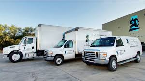 T-N-T COURIERS, INC. & Freight Service | San Antonio, TX | Courier ... Trucking Jobs In San Antonio Relay Truck Driver Class A Full Time How A Truck Driver Might Not Know They Are Hauling People Cargo Cdllife Companies Robert Heath Oilfield Houston Tx Best Resource Rolys Company Freight Drayage Tx 78205 One Last Visit To My Spot For 2012 1912 4 Jarco Transport Heavy Flatbed Hauling Guerra Truck Center Duty Repair Shop Select Sand Gravel Coyville Texas Proview Us Closes Trucking Firm Tied Smuggling Case Loop News Large Tld Logistics Offers Services Traing