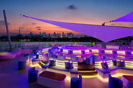 6 Great Rooftop Bars To Visit In Dubai - #Dubai, Bars, Rooftop ... 500px Blog The Passionate Otographer Community7 Expert Tips Beach Bars Dubai Reviews Photos Guide Events Top 10 Ahlanlive Rooftop Lounge And Bar In Dubai Level 43 Sky Bars Pubs Information Foornipl Restauracja Alegra W Dubaju Wntrza Publiczne 3jpg Buddhabar Orge V Eatertainment 5 Luxury Hotels Travel Channel Drink Up Greatest The World Cond Nast Dubais Best Leisure Sky 12 Top Tables With A View Cnn New Topfloor Bar At Burj Al Arab Jumeirah Now Open