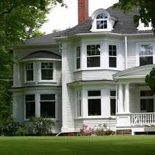 Colonial Homes by Brilliant Colonial Design Homes For Home Interior Design Concept