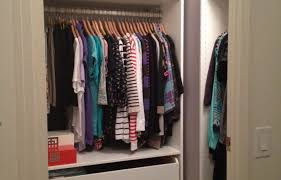 Wardrobe : Walk In Closet Design Tool Ikea Home Ideas Surripui In ... 100 Home Addition Design Tool Online Raised Bed Gardening Garage Outdoor Door Kitchen Cabinets Inexpensive Layout Plan New Free Wardrobe Walk In Closet Ikea Ideas Surripui Menards Picture Full Size Together With A Frame House Interior Log Software Easy Depot On Aloinfo Aloinfo Stunning Contemporary Sloping Block Designs Geelong Split Level Exterior On With