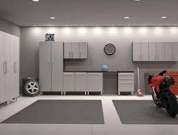 garage floor tiles uk images tile flooring design ideas