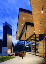 Innovative River Bank House Design By Balance Associates ... Home Design Types Fresh On Innovative Awesome Designs From Icff 2015 Garden And Ideas New Exterior Eco Freindly House With Solar Energy Fall Decorating Cool Gallery 6146 Innovative House Design From Austria Viscato Images Shoisecom Theater Layout Interior Emejing An Carved Out Of A Cliff Com 28 Estimate Kerala Plans