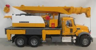 Bruder Toys Mack Granite Truck Liebherr 1:16 Scale 02818 Loose ... Off Highwaydump Trucks Arculating Liebherr Ta 230 Litronic Delivers Trucks To Asarco Ming Magazine T282 Heavyhauling Truck Pinterest T 264 Time Lapse Youtube Ltb 1241 Gl Conveyor Belt For Truckmixer Usa Co Formerly Cstruction Equipment 776 On The Wagon Monster Iron Heavy Stock Photos Images Alamy Autonomous Solutions Inc And Newport News Rigid Specifications Chinemarket
