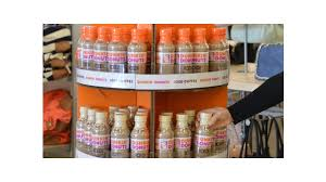 Coke Sees Strong RTD Coffee Demand Amid Dunkin Donuts Bottled National Launch