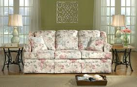 baby pink living room colonial living room furniture epic picture