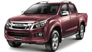 Isuzu Braces For Rough Ride As Baht Headwind Hits Asia Supply Chain ... 2019 Isuzu Pickup Truck Auto Car Design Isuzu Pickup Truck Stock Photos Images Private Dmax Editorial Photo Not For Us Dmax Blade Special Edition Gets Updates The Profit Seen Climbing 11 Aprildecember Nikkei Asian Review Picture And Royalty Free Image To Build New Mazda Isuzu Dmax Pick Up Of The Year 2014 2017 Arctic Trucks At35 Drive Arabia Transforms New Chevrolet Colorado Into For Unveils Lightly Revamped