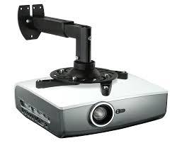 epson universal projector ceiling mount pranksenders