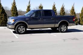 100 Lmc Truck Dodge 1984 Ram Parts Beautiful Certified Pre Owned 2015 Ford F