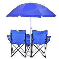 Double Folding Chair With Removable Umbrella Table Cooler Bag Fold ... Double Folding Chair In A Bag Home Design Ideas Costway Portable Pnic With Cooler Sears Marketplace Patio Chairs Swings Benches Camping Wumbrella Table Beach Double Folding Chair Umbrella Yakamozclub Aplusbuy 07chr001umbice2s03 W Umbrella Set With Cooler2 Person Cooler Places To Eat In Memphis Tenn Amazoncom Kaputar Nautica Jumbo 7 Position Large Insulated And Fniture W