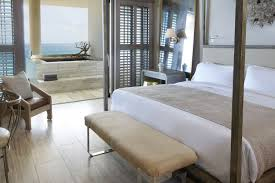 100 Viceroyanguilla Four Seasons Resort And Residences Anguilla One Bedroom Oceanview