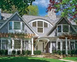100 Home Design Architects Timeless Trends Boston Guide