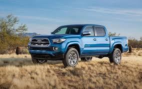 2017 Toyota Tacoma Diesel TRD Pro Redesign | Car Models 2017 - 2018 Could There Be A Toyota Tacoma Diesel In Our Future The Fast Lane Bangshiftcom This 1992 Hilux Is A Killer Jdm Import 5 Disnctive Features Of 2019 Diesel 13motorscom Toyota Prado Diesel Fuel Injector Pump Mackay Centre Comparison Test 2016 Chevrolet Colorado Vs Gmc Canyon Testimonials Toys Cversion Experts 1920 Front View Find The Sold 1988 Double Cab 44 Pickup Truck Pickup Truck Car Reviews New Best Pickups Star 2015 Wallpaper 1440x1080 40809 Cversion Peaceful 1995 Toyota Land Cruiser