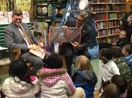Barletta, Yudichak Read To Kids To Highlight SHINE Program ... Once Upon A Time At Barnes Noble Story And Craft Hour Inc Nysebks Chalking Up Volume In Session Police Man Hides Store Restroom Assaults Girl Knifepoint Author Rick Campbell Events Cua Bookstore Opens On Monroe Street Market Amy Holder Of Teen Fiction Facts Popsugar Smart Living Markus Zusak Signs Copies The Book Barletta Yudichak Read To Kids Hlight Shine Program Summer Reading 2017 15 Free Programs Hip2save