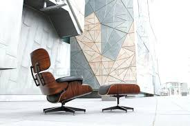 Aldi Outdoor Furniture Uk by Replica Eames Lounge Chair U2013 Peerpower Co
