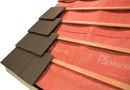What Roofing Underlay Should I Use