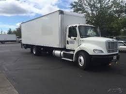2013 Freightliner In Portland, OR For Sale ▷ Used Trucks On ... Intertional Cab Chassis Trucks For Sale Tommy Gate Standard Railgate Maintenance Tips Procedures Truckfax Scot Trucks Part 2 Of 3 Nova Locals Updated 82716 Used Straight For Sale In Georgia Box Flatbed Sale Cluding Freightliner Fl70s Intertional 1995 Gmc W4 Single Axle Truck By Arthur Trovei Sons Craftsmen Trailer Truckequip Contractor Panther Premium Design Van Car Wraps Graphic 3d