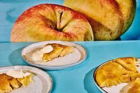 apfelkuchen ein herrlich chaotischer kuchen apfelkuchen